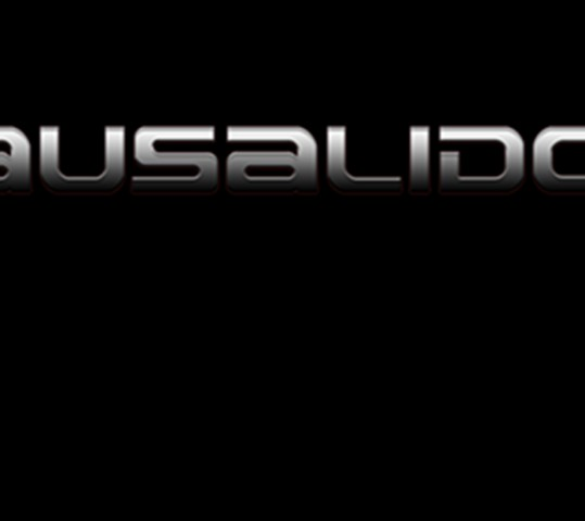 New CausaliDox tracks
