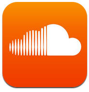 Follow Bob Knutton on Soundcloud